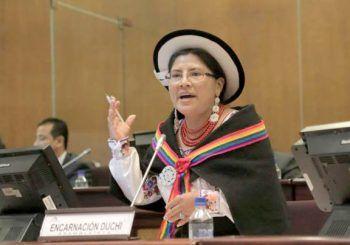 Lujos y despilfarros de la década correista pagamos los ecuatorianos