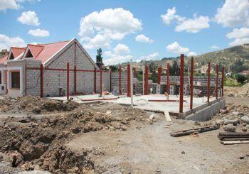 Plan de vivienda municipal ya tiene inscritos