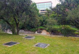 Adjudican tercera etapa para colectores en río Burgay